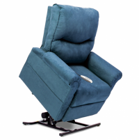 Image of Pride Lift Chair, LC-105 Sky