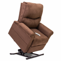 Image of Pride Lift Chair, LC-105 Cocoa
