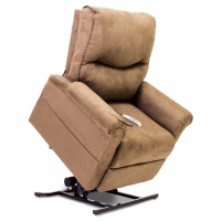 Image of Pride Lift Chair, LC-105 Sandal