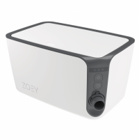 Image of Zoey CPAP Cleaner